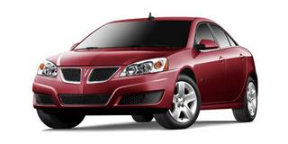 Car Dealerships Rapid City Sd Mazda